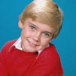 silver_spoons_image_ricky_schroder