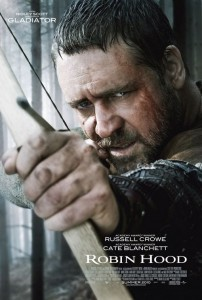 russell-crowe-in-robin-hood-movie-poster
