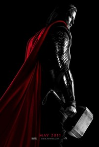 thor_movie_poster_430px1