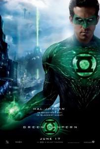 green_lantern_movie_poster-ryan_reynolds1