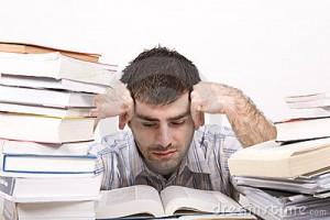 studying-man-9596702
